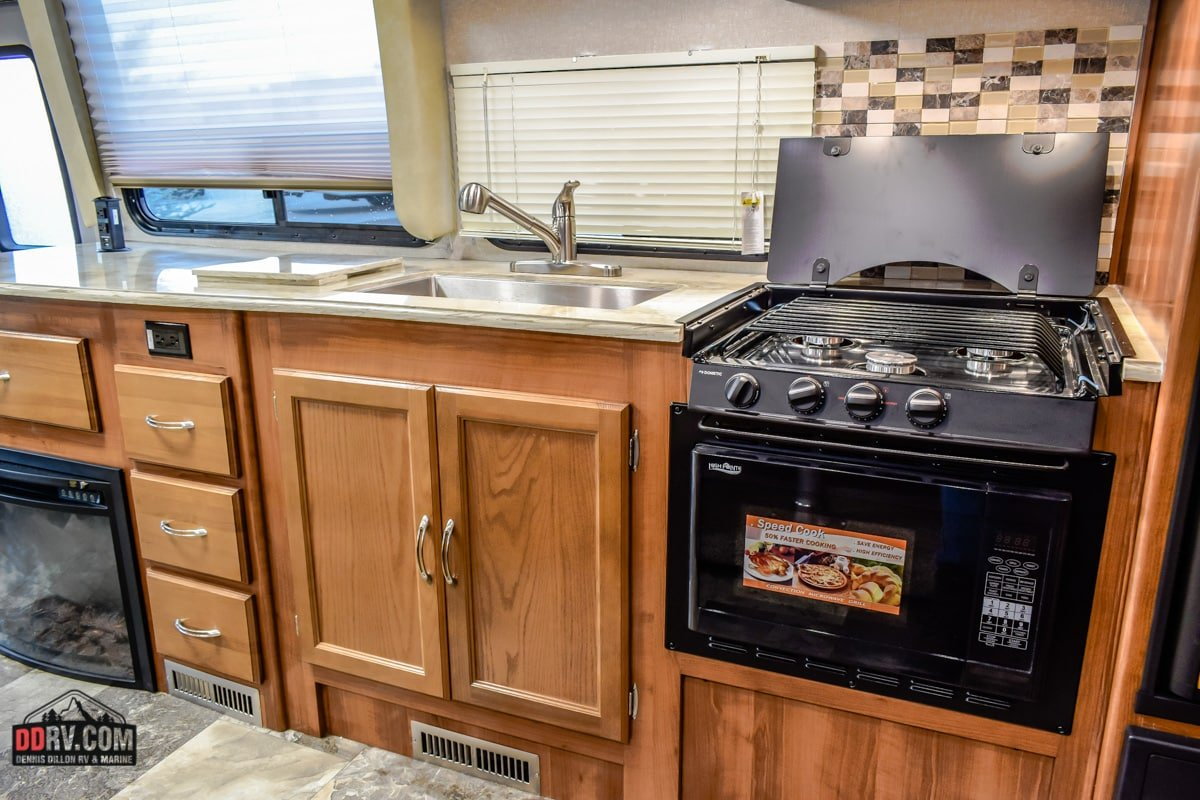 New 2018 Coachmen Concord 300ds Mh In Boise Rj057 Dennis Dillon Majestic Caravan Wiring Diagram Rv Marine Powersports