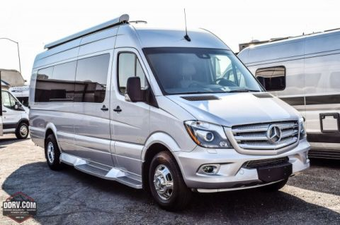 1 New American Coach Vehicles in Boise | Dennis Dillon RV